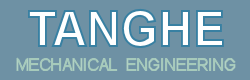 Tanghe Mechanical Engineering
